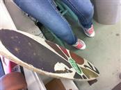 Skateboard LONGBOARD SKATEBAORD